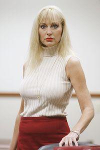 Karen Sypher