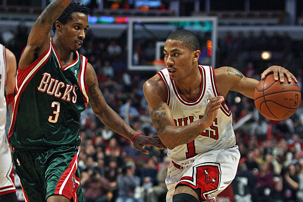 http://a.espncdn.com/photo/2009/1104/chicago_g_jenningsrose_600.jpg