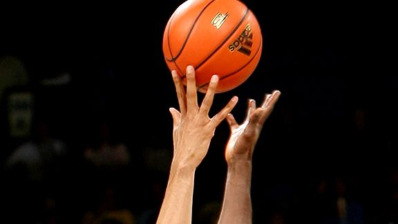 college basketball betting tips sport that starts with g
