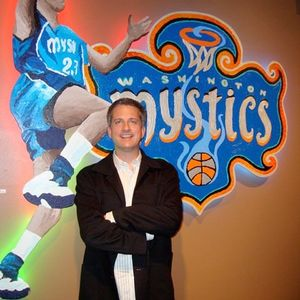 Bill Simmons Book Tour