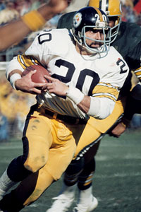 Rocky Bleier