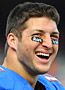 Tebow