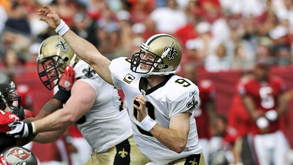 Brees
