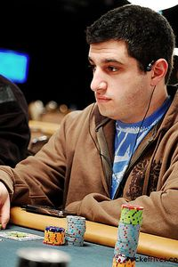 Big One For One Drop  WSOP 2012 Poker_galfond_in_200