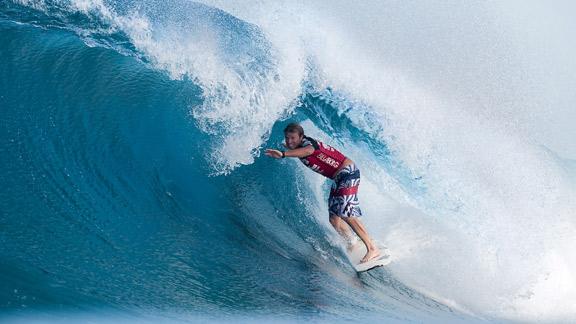 /photo/2009/1215/as_surf_taj1_576.jpg
