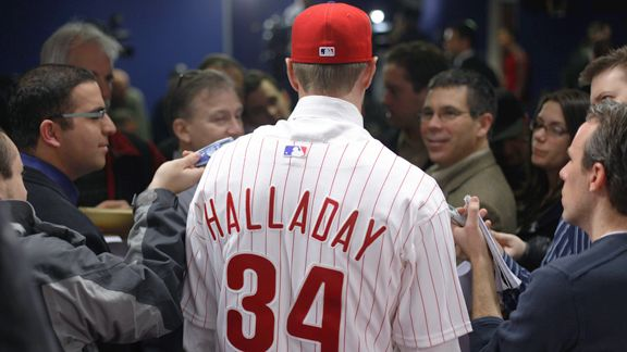 mlb_a_halladay01_576.jpg