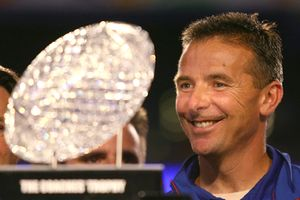 Urban Meyer