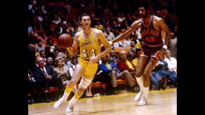 ESPN Los Angeles: Photo Gallery