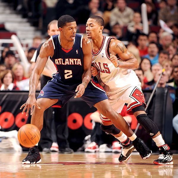 http://a.espncdn.com/photo/2009/1219/nba_g_rose14_600.jpg