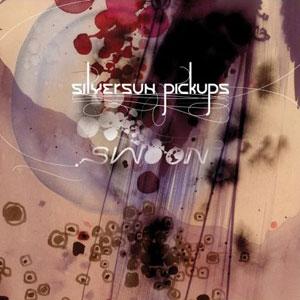 Swoon -- Silversun Pickups