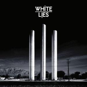 To Lose My Life -- White Lies