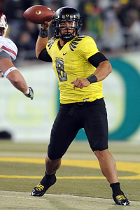 Jeremiah Masoli