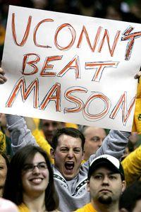Mason Fan