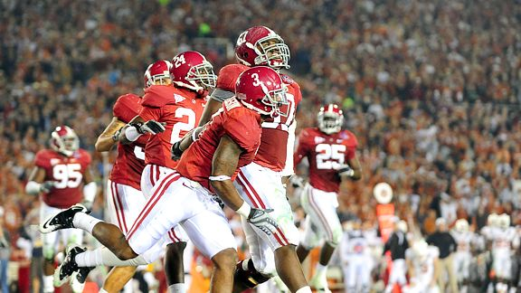 espn bowl scores college football espn college football kickoff