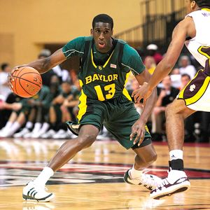 http://a.espncdn.com/photo/2010/0128/dal_g_udoh1_sw_sq_300.jpg