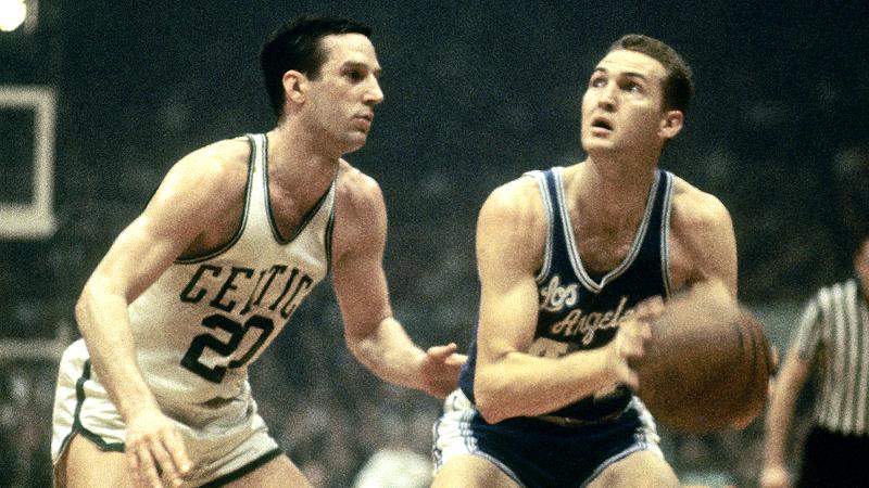 Celtics >> ESPN Los Angeles: Photo Gallery