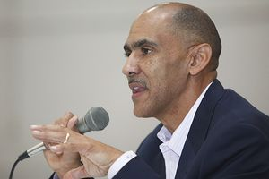 Tony Dungy