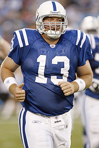 Jared Lorenzen