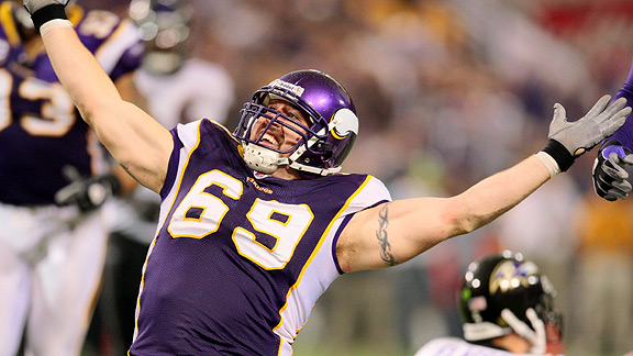 5fbf95575 Can the Seahawks chase Jared Allen  Plus a new mock draft « Seahawks Draft  Blog