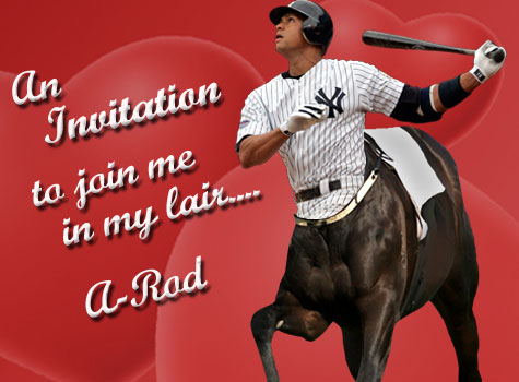 Page 2 Unveils Athlete Themed Cards For Valentines Day Espn