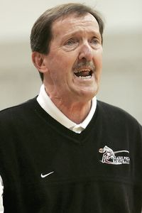 Herb Magee