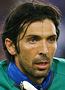 Buffon