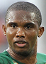Eto'o