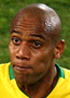 Maicon