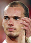 Sneijder