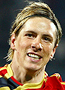 Torres