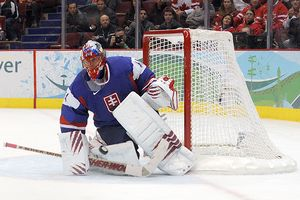 Jaroslav Halak