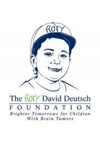 Rory Deutsch Foundation
