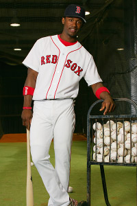 Hanley Ramirez