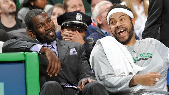 michael finley celtics jersey. On a night the Celtics#39; bench