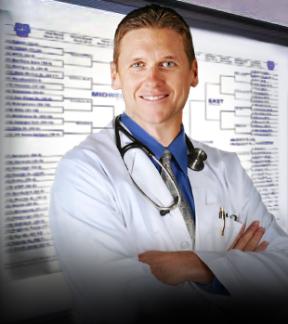 Doctor Brackets