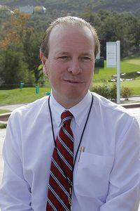 Greg MacLaughlin