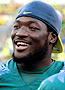 Blount