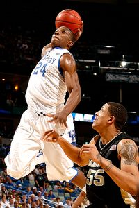Eric Bledsoe