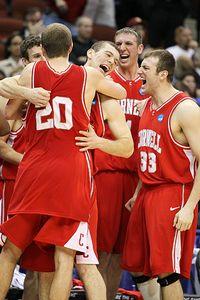 Cornell Celebrates