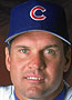 Ryne Sandberg