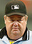 Joe West
