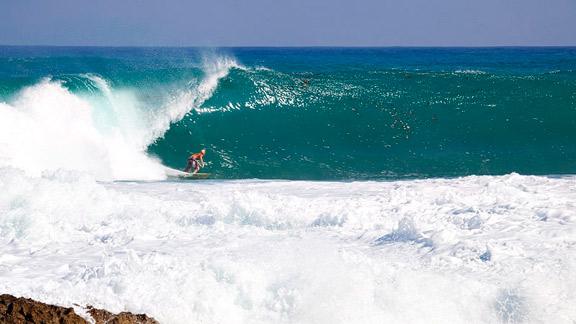 /photo/2010/0412/as_surf_LE_ML_big_576.jpg