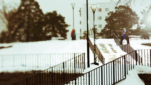 /photo/2010/0414/as_snb_JP_AN_fb_576.jpg