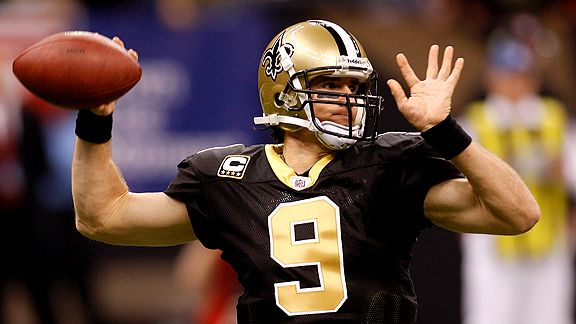 http://a.espncdn.com/photo/2010/0421/nfl_g_brees11_576.jpg