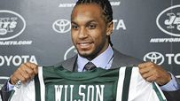 Kyle Wilson (AP Photos)