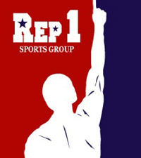 Rep 1 Sports Foundation