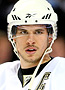Crosby