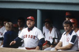Don Zimmer