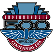 2010 Indianapolis 500
