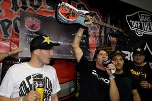 /photo/2010/0523/as_skate_pp_podium_300.jpg
